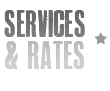 Rates and Services